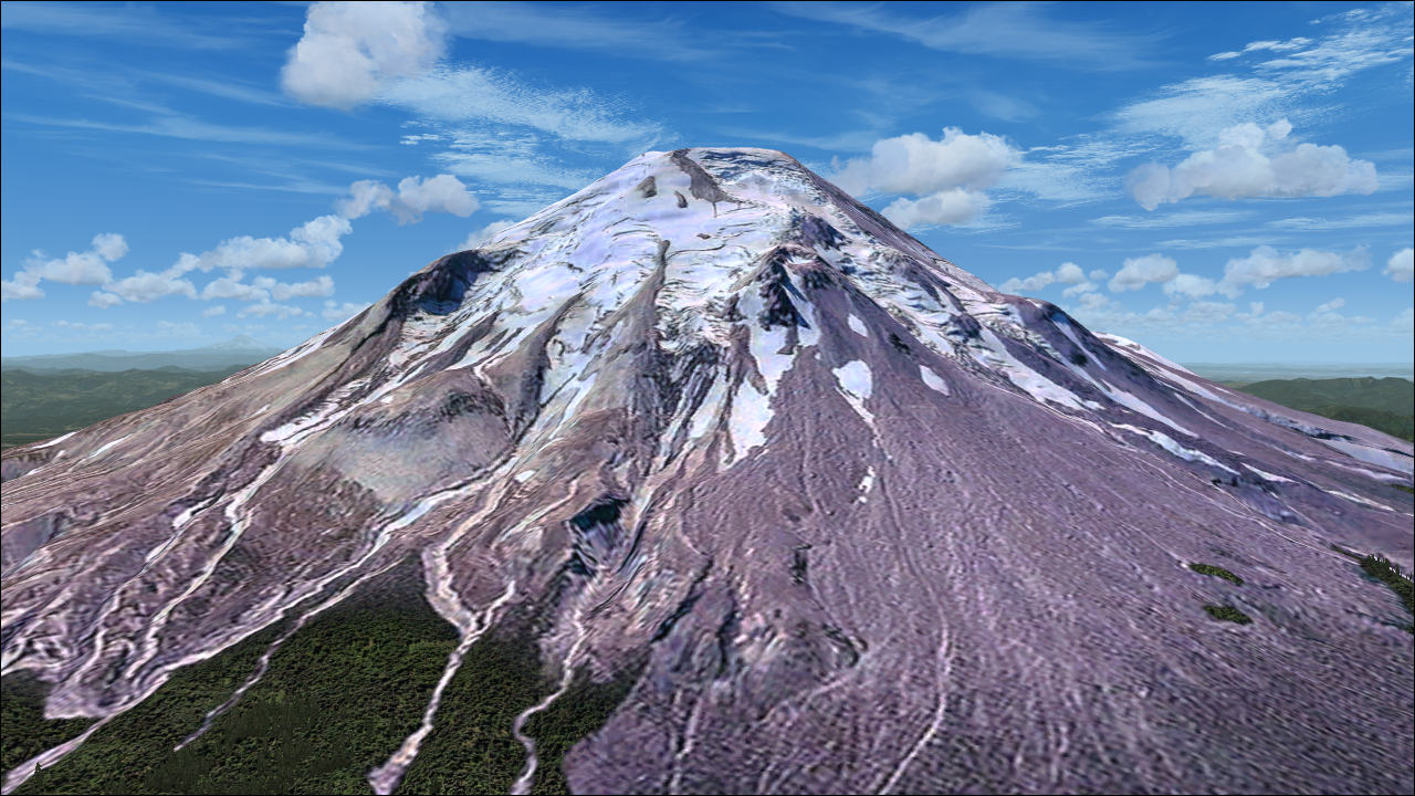 fsx 2019-03-20 16-26-13-568.png