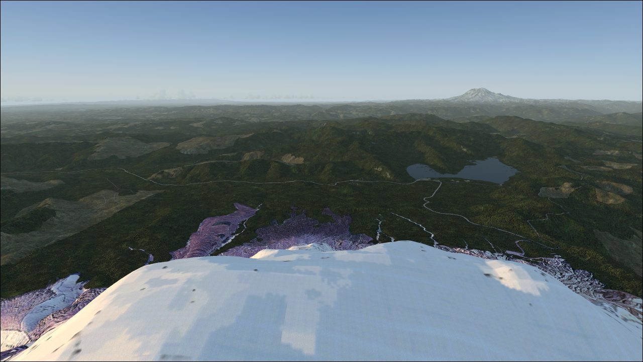 fsx 2019-03-21 21-42-31-055.png