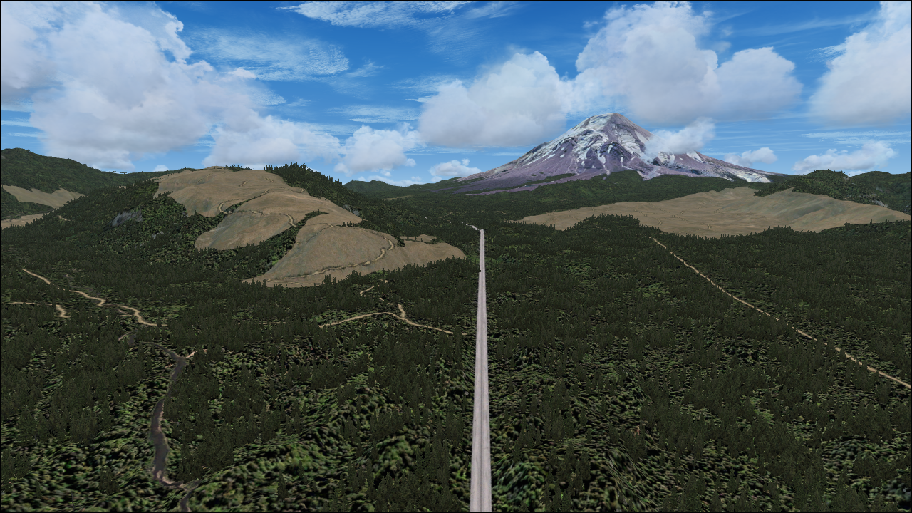 fsx 2019-03-27 05-46-46-986.png