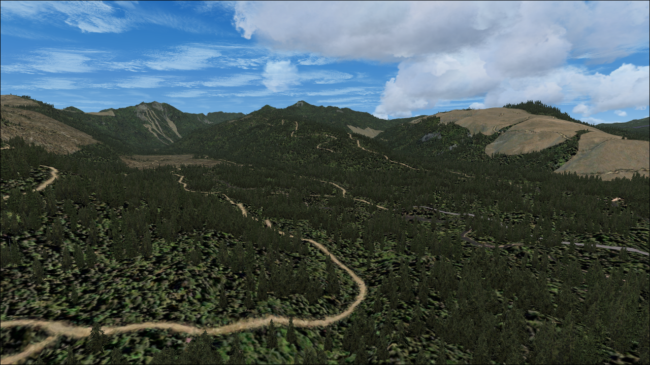 fsx 2019-03-27 05-56-12-942.png