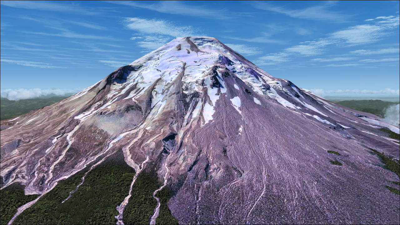 fsx 2019-04-08 17-31-35-891.png