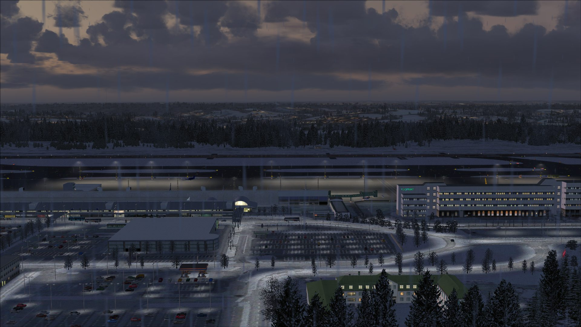 FSX the airport hotel must have a badly insulated roof.jpg