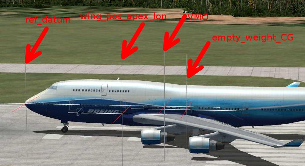 FSX_747.jpg