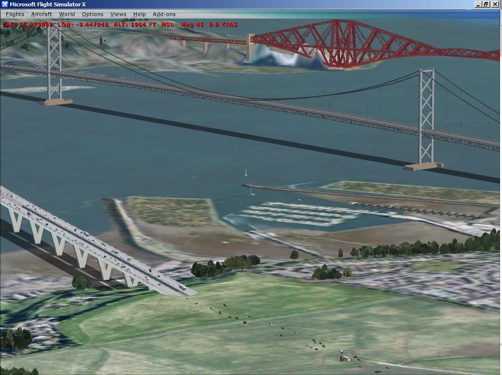 FSX_Forth_Bridge_1_Freeway_Traffic_Off-Road.jpg