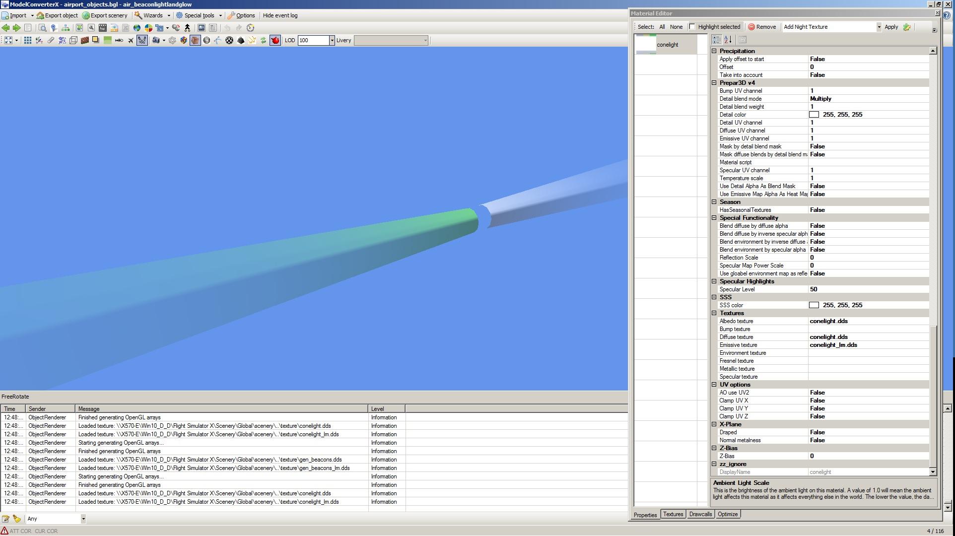 fsx_sp2_default_civilian_rotating_airport_beacon_light_cones_material_properties-3-jpg-jpg.69599