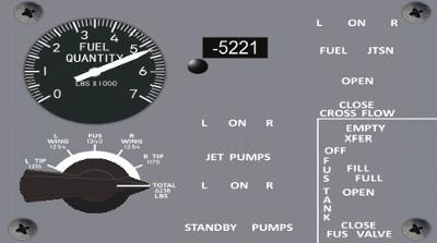 Fuel Panel.jpeg