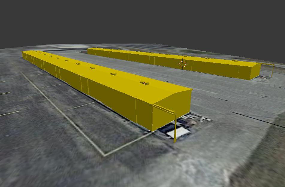 GA_Hangar.JPG