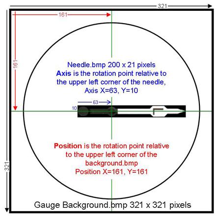 Gauge - Rotating Needle b.jpg