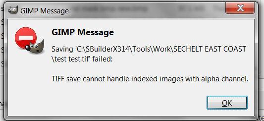 gimp message.jpg