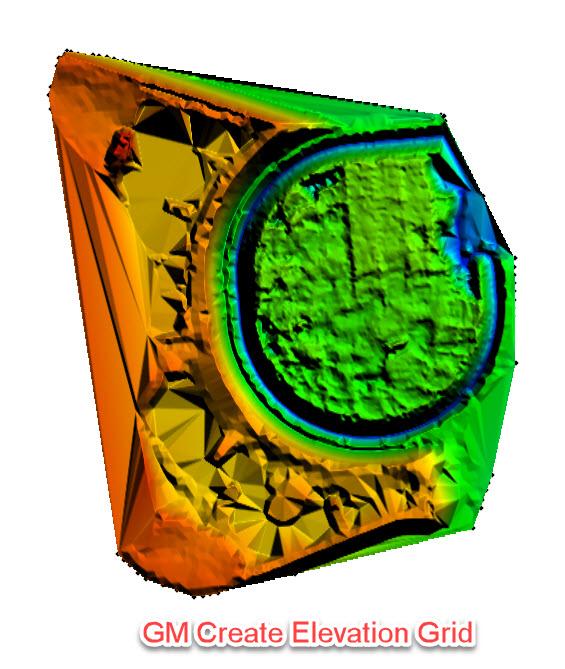 GM Create Elevation Grid.jpg