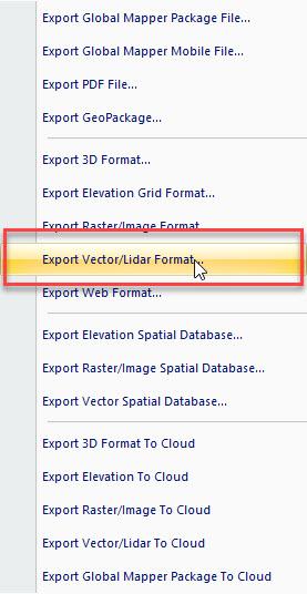 GM Export-1.jpg
