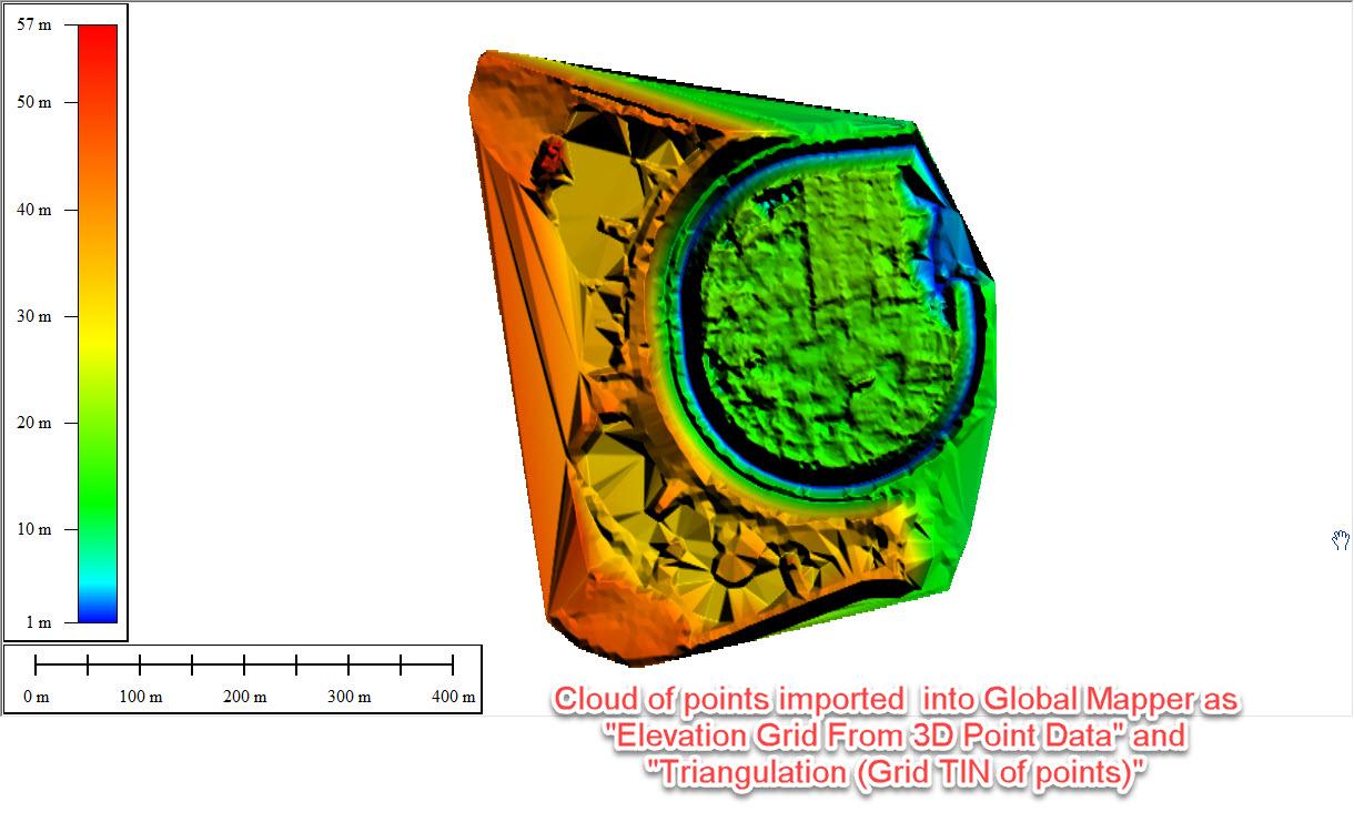 GM Grid TIN-1.jpg
