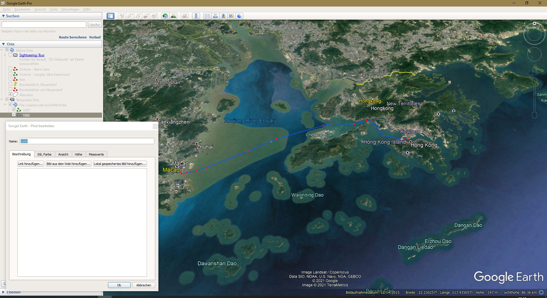 Google_Earth_kml.jpg