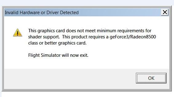 grafic card issue.jpg
