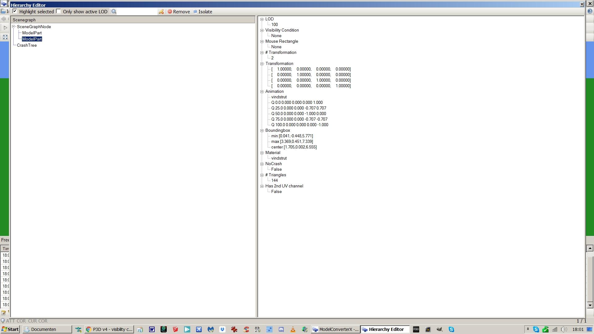 hierarchy editor.jpg