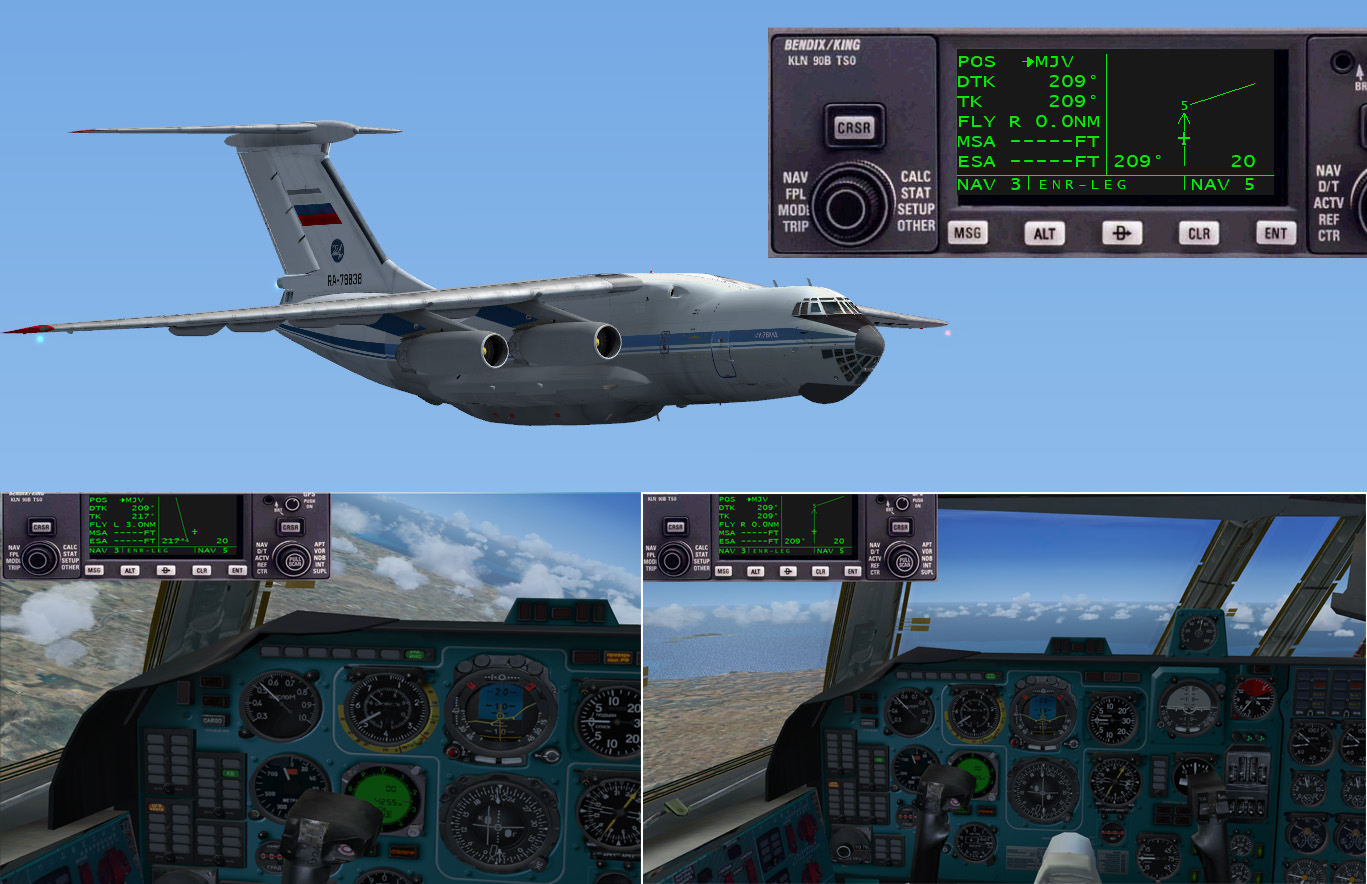 IL 76 and KLN90.jpg