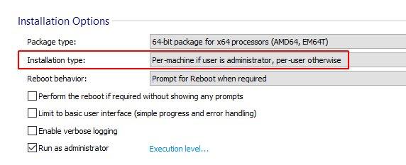 installer_installation_type.jpg