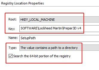 installer_p3dv4_path.jpg