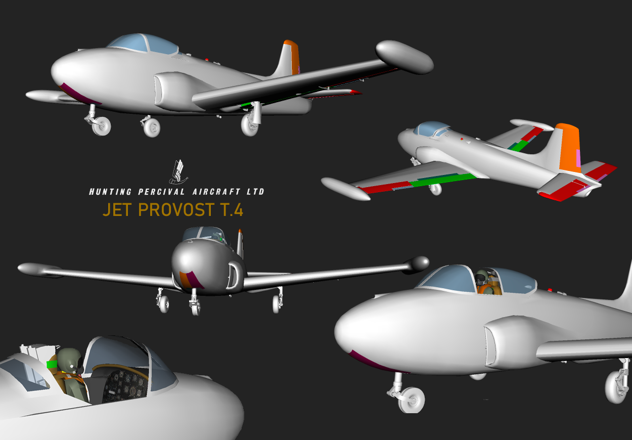 Jet Provost T4.png