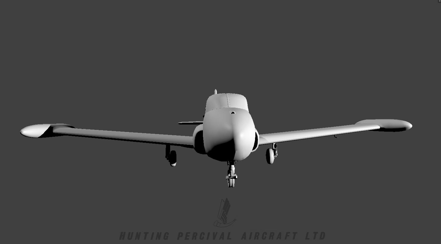 Jet_Provost_T3-4_1.png