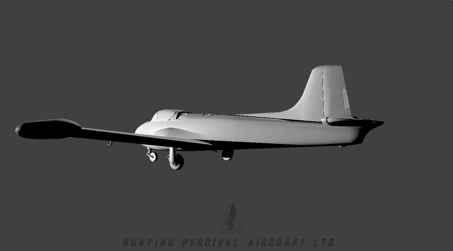 Jet_Provost_T3-4_3.png