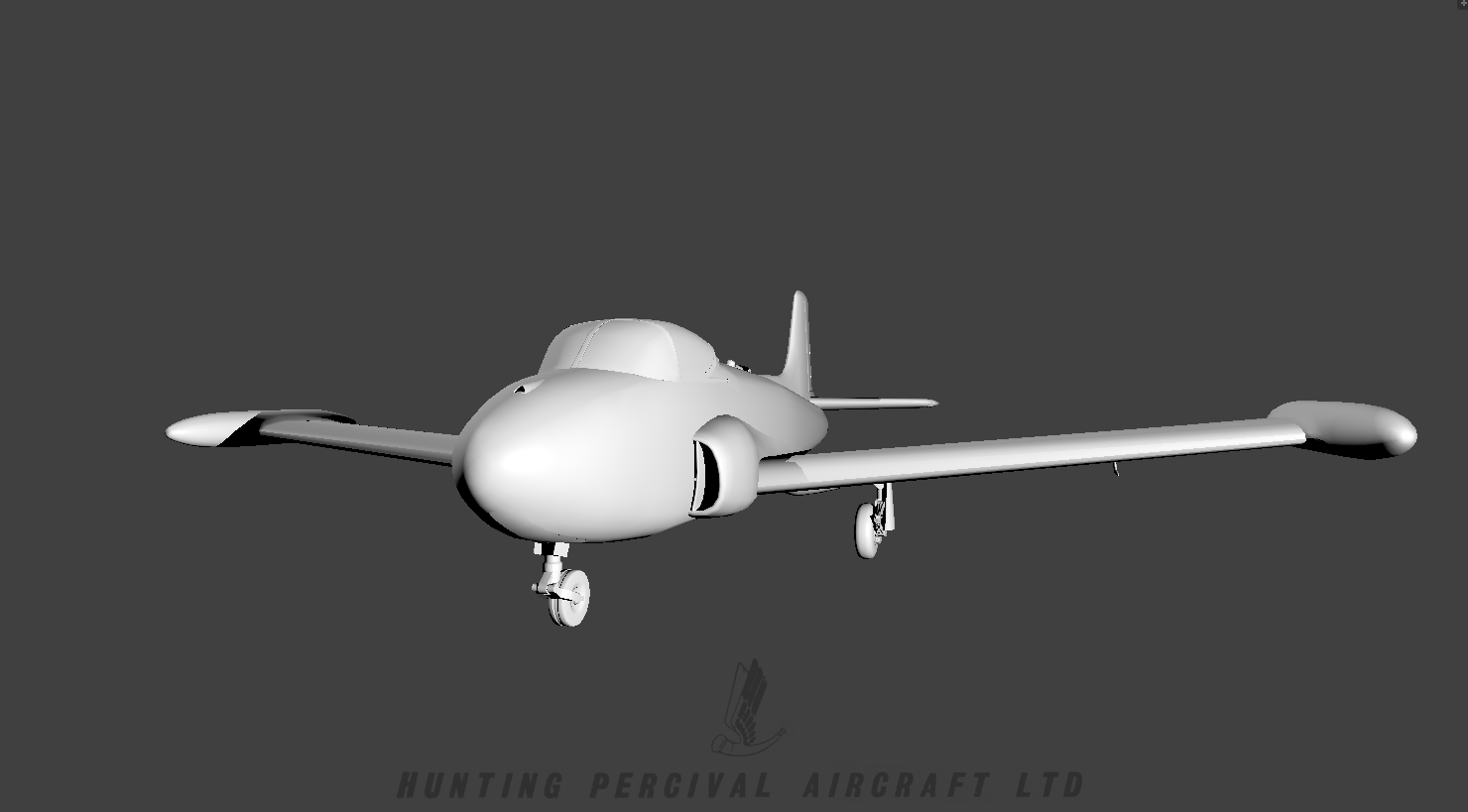 Jet_Provost_T3-4_4.png