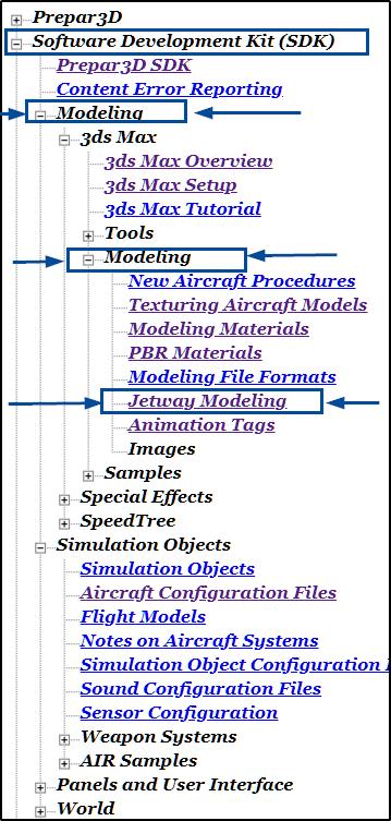 Jetway Modeling.png