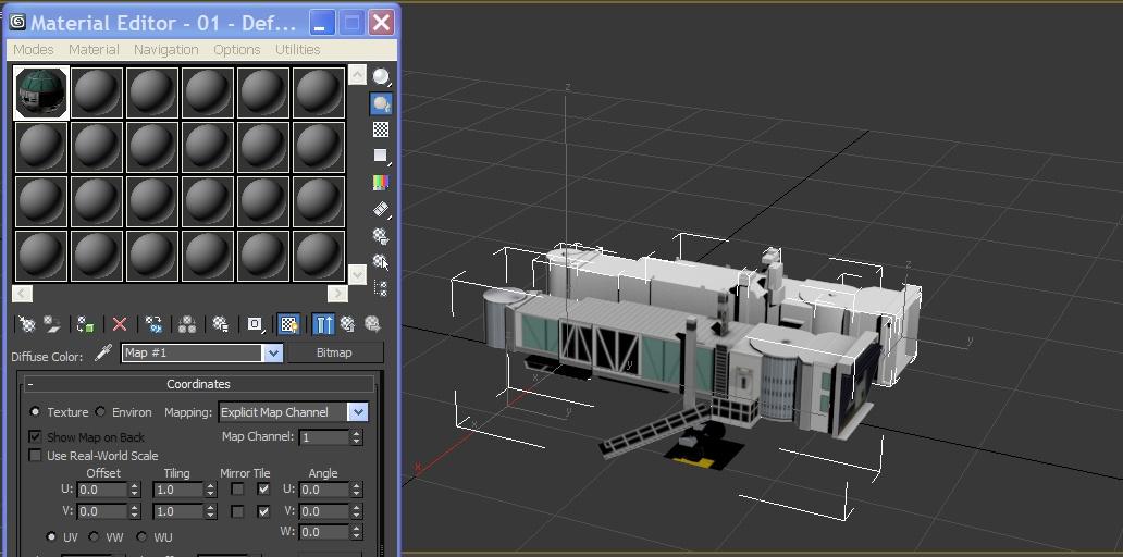 JetwayProblem2.jpg