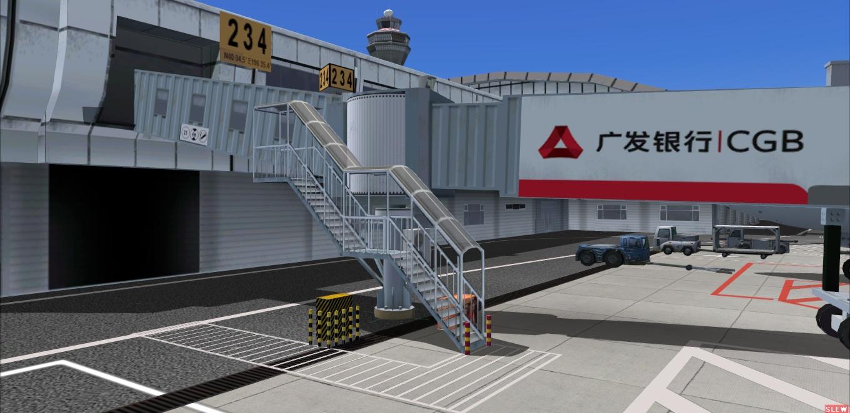 JetwayZBAAstatic12.jpg