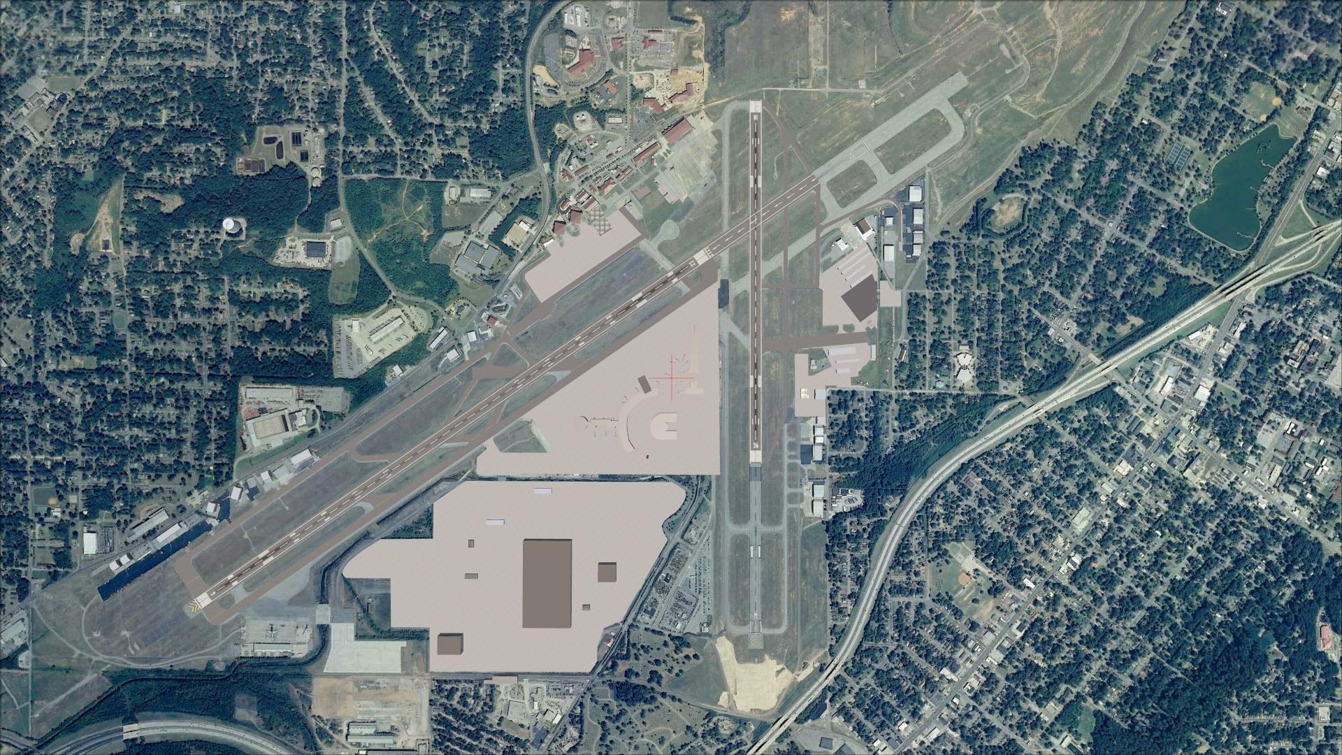 KBHM Aerial View.jpg