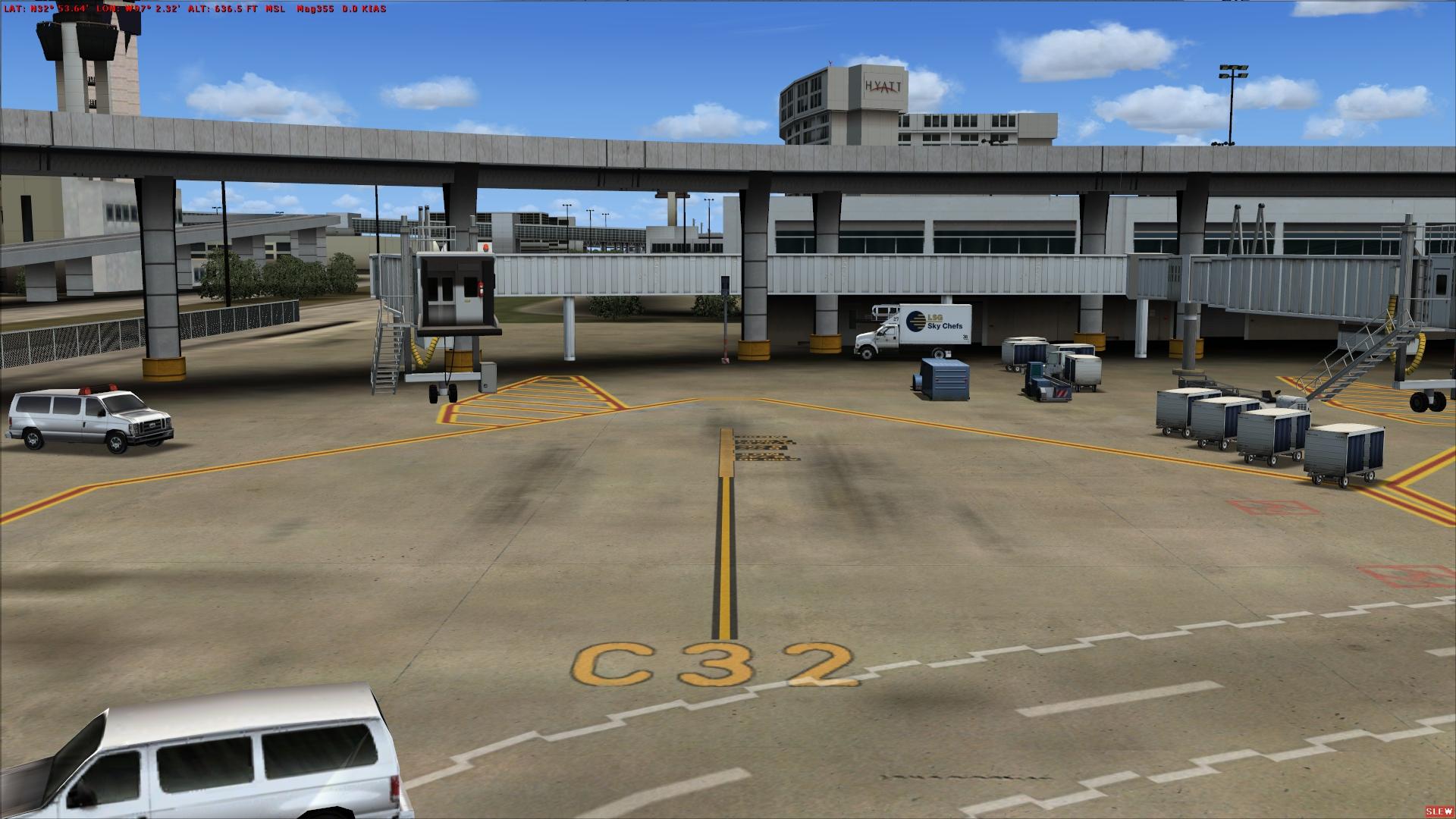 KDFW Gate 32.jpg