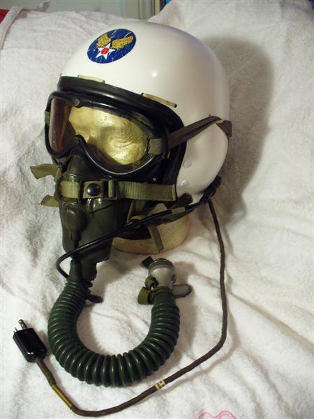 late 40s-early50s helmetmask (Medium).jpg