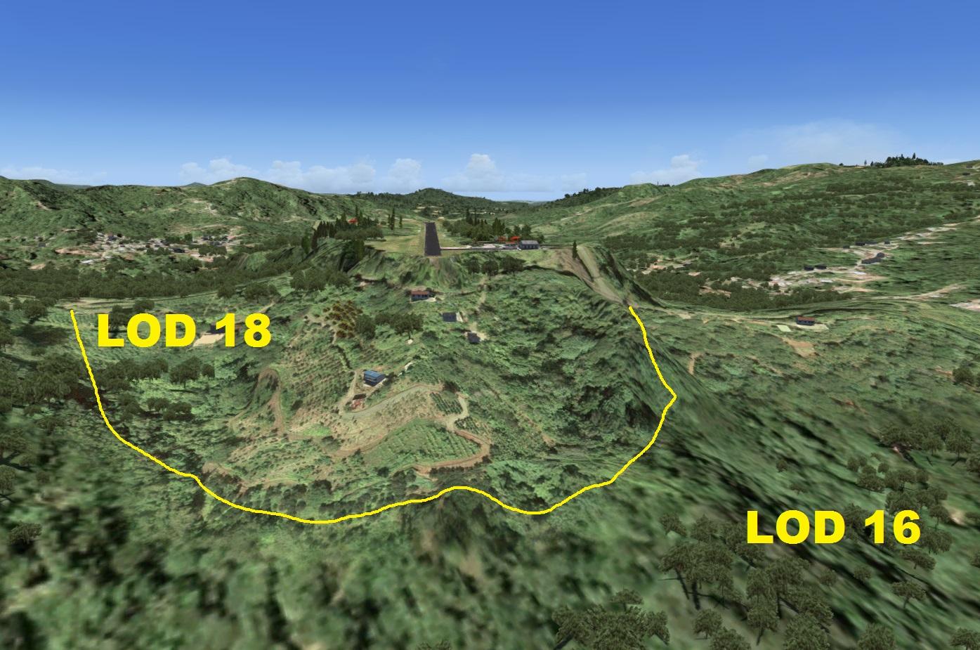 LOD_Boundary2.jpg