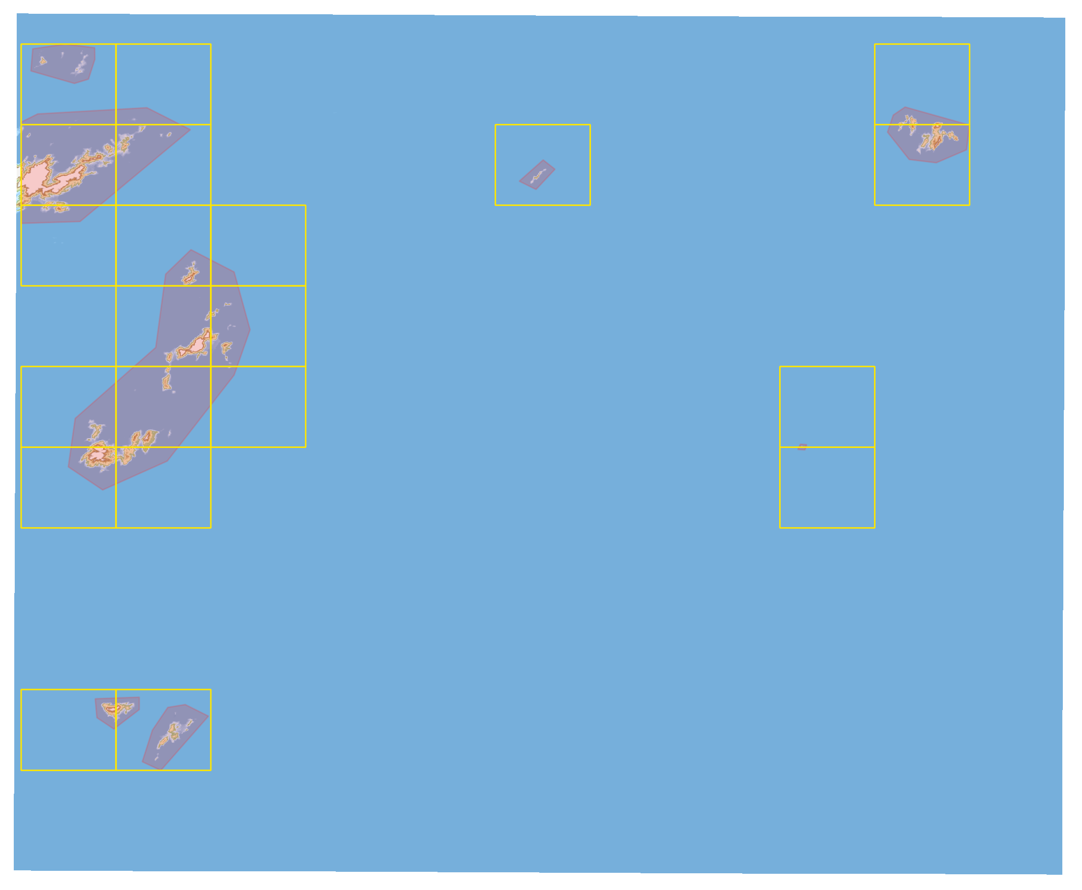 map_border.png