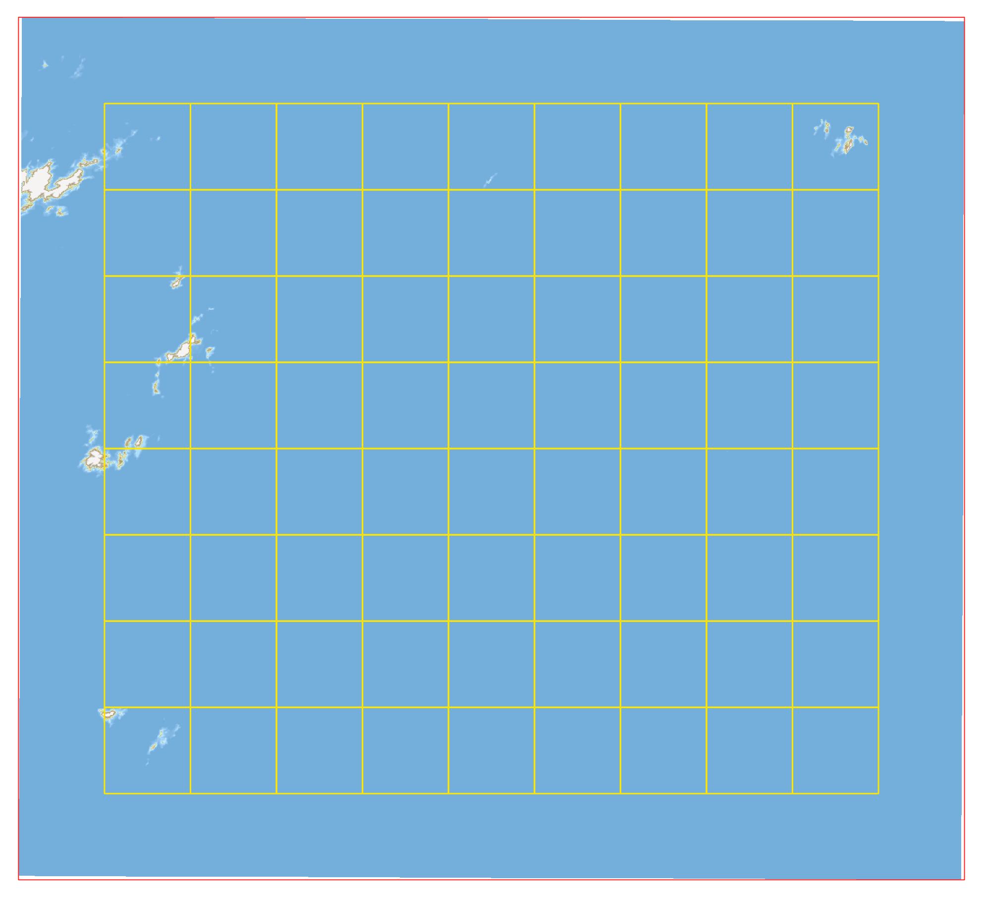 map_skew.png