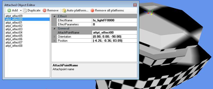 mcx_effect_test.jpg