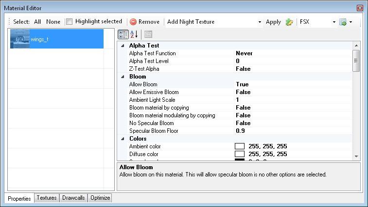 mcx_material_fs9_editor.jpg