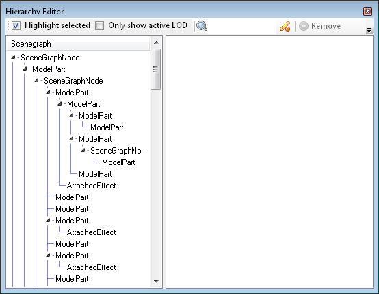 mcx_user_defined.jpg
