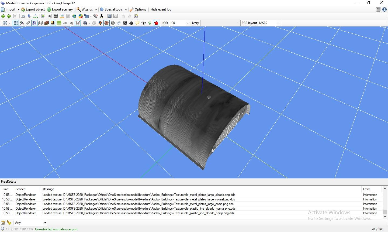 mcx_v15_april_5_2021_msfs-2020_generic_bgl_gen_hangar12_object_axes_orientation-jpg.74672