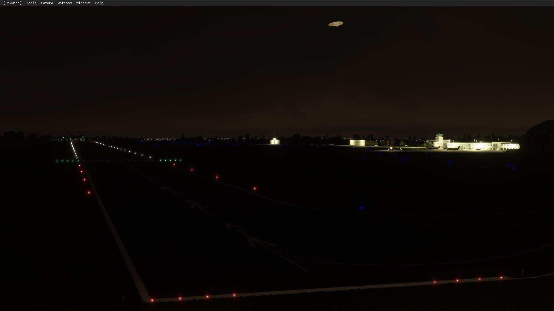 mfs_bahrometrix_edle_night_lights_1.jpg