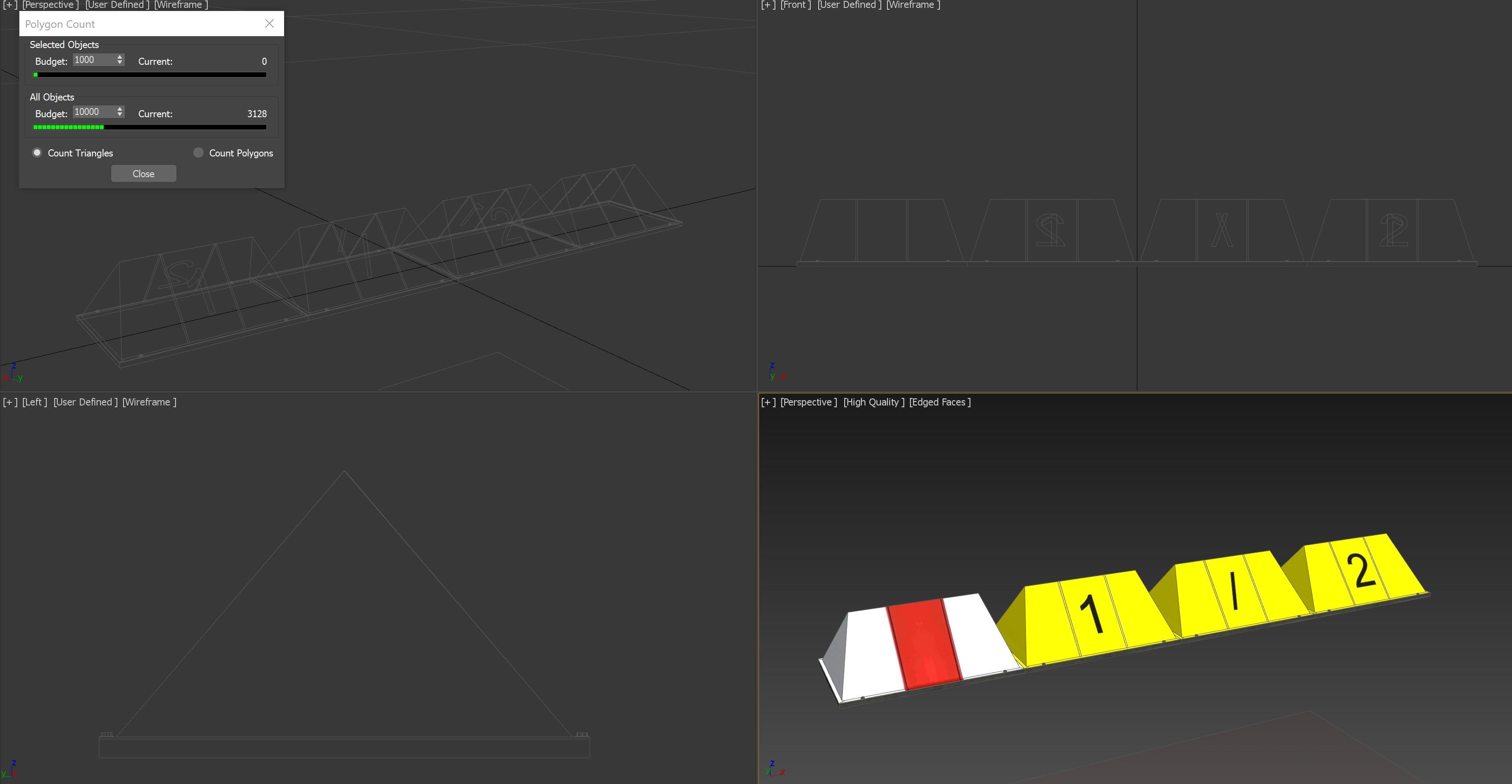 mfs_bahrometrix_hengsen_halbbahnreiter_details.jpg