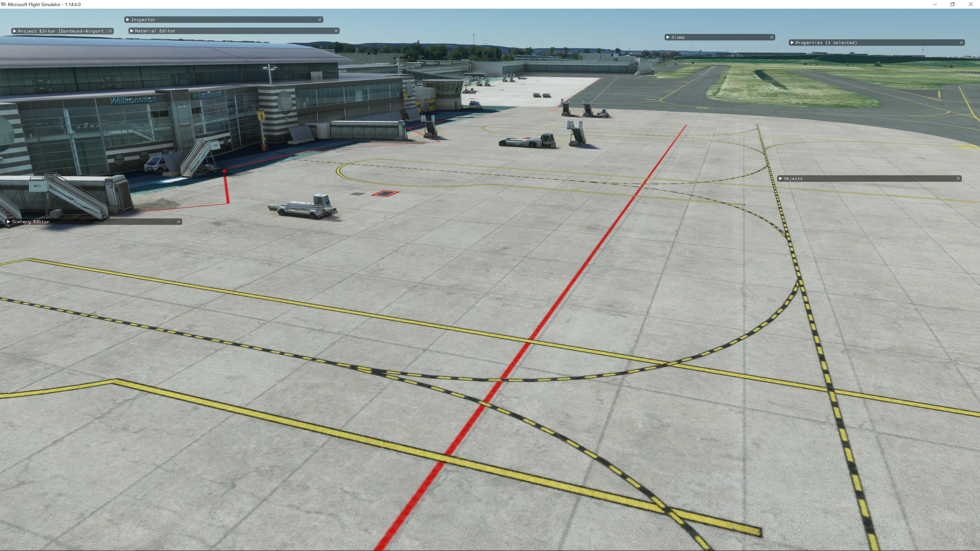 mfs_dortmund_airport_boden_markierungen.jpg