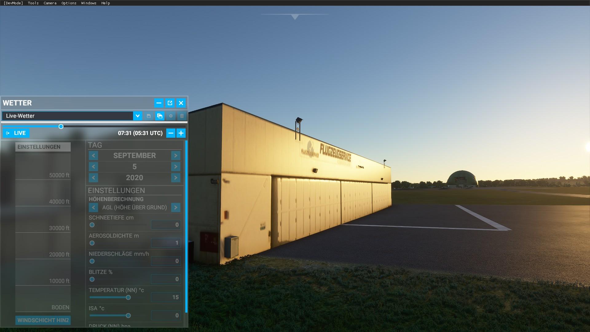 mfs_flughafen_edle_hangar_blimp_5.jpg
