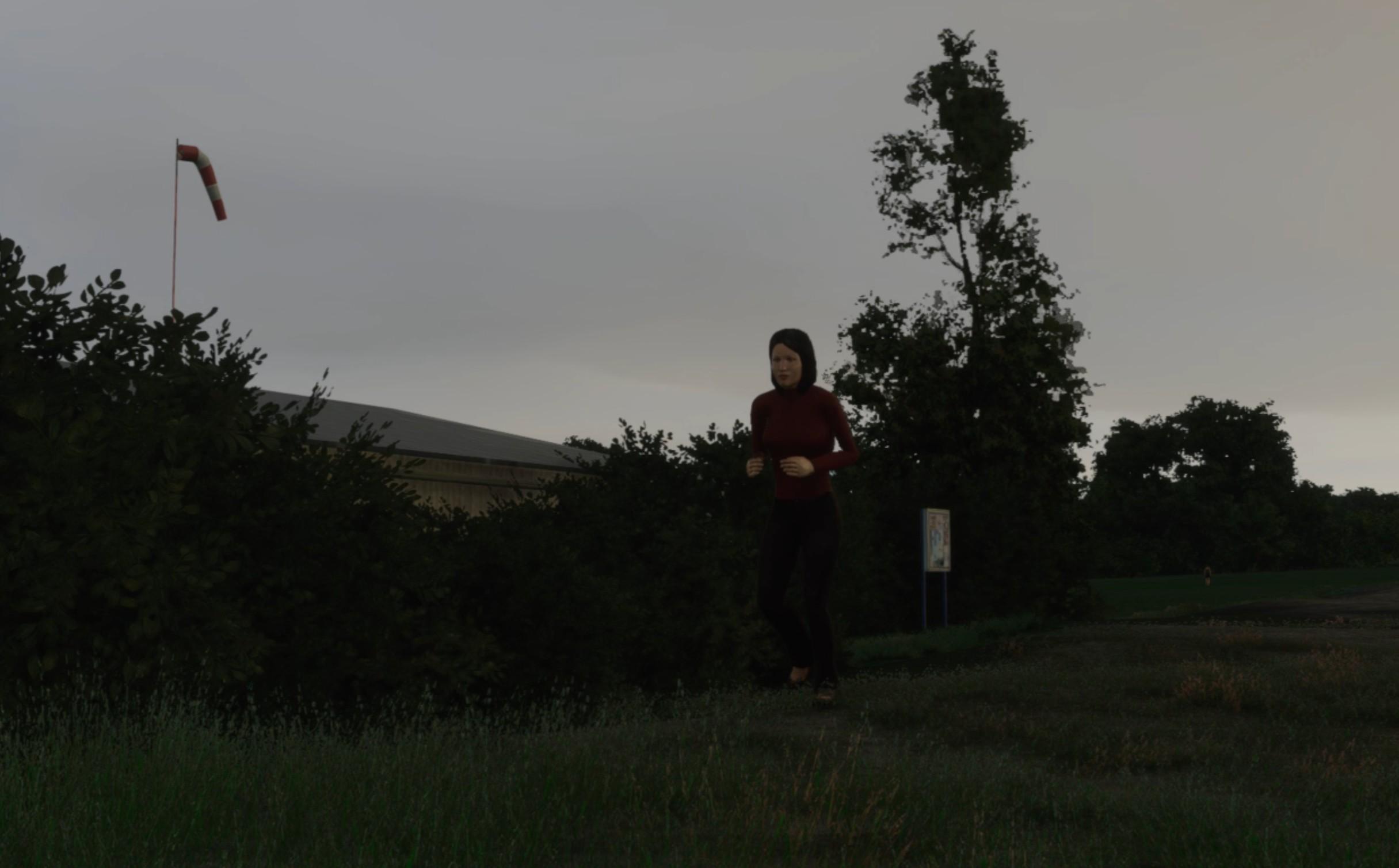 mfs_hengsen_jogger.jpg