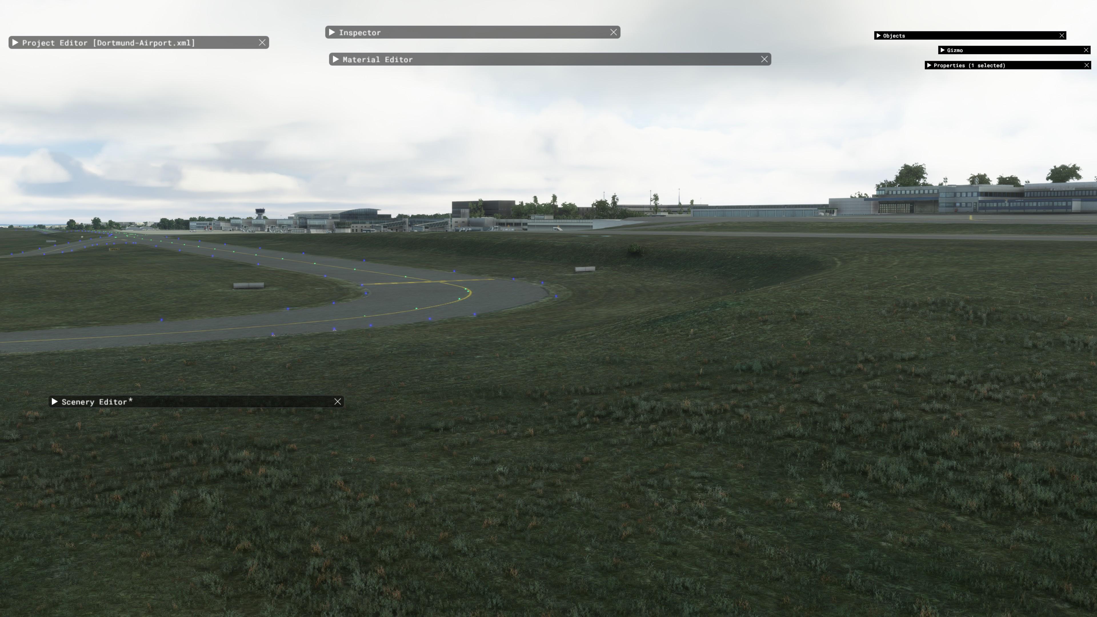 mfs_lidar_adata_edlw_airport_1.jpg