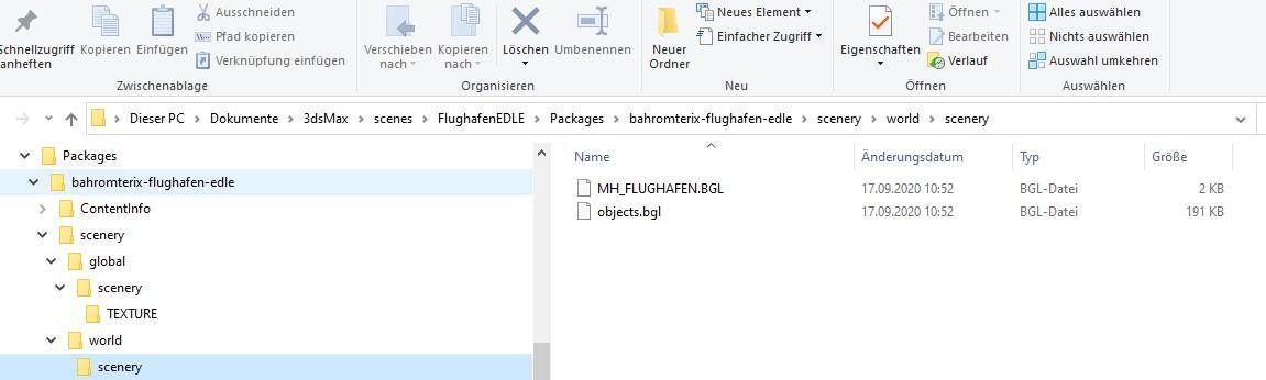 mfs_positionen_exclude_polygone.jpg