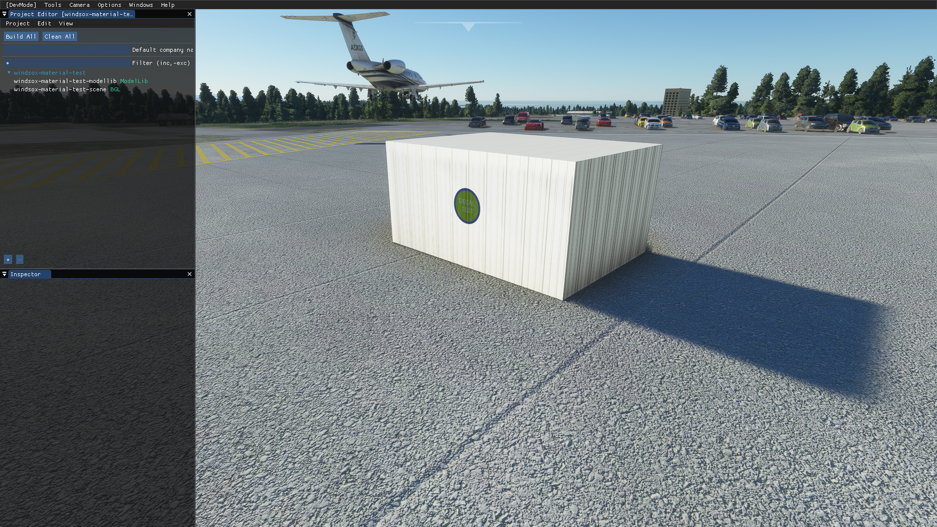 Microsoft Flight Simulator Screenshot 2020.11.23 - 16.38.33.91.png
