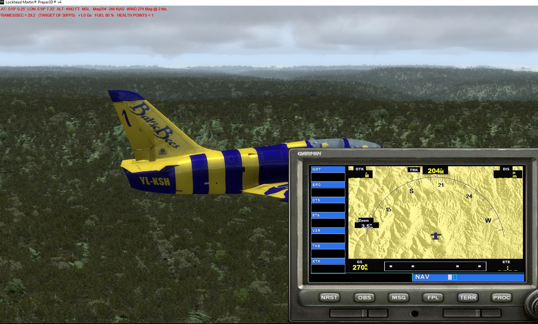 MiG_009.jpg