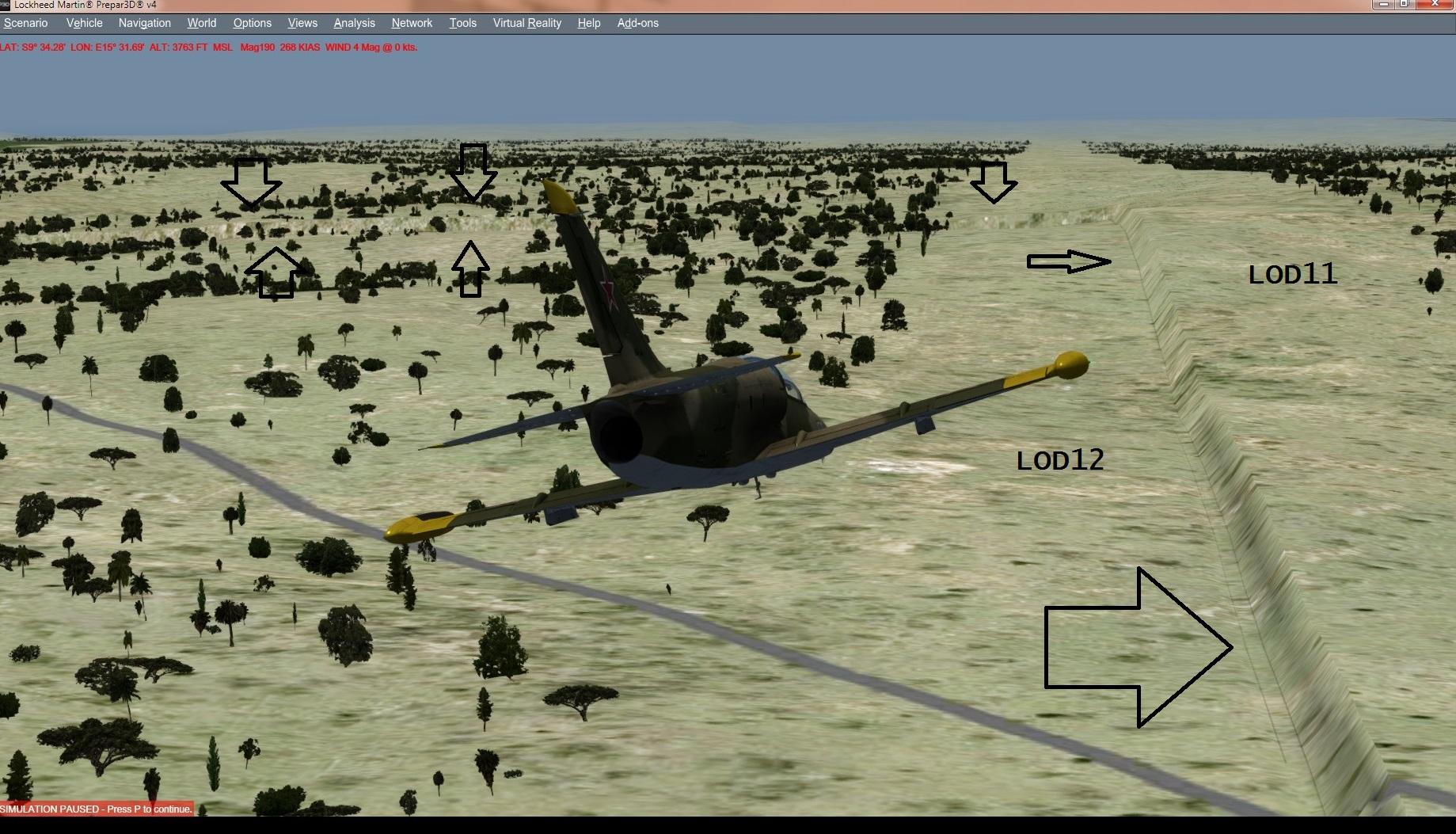 MiG_020.jpg