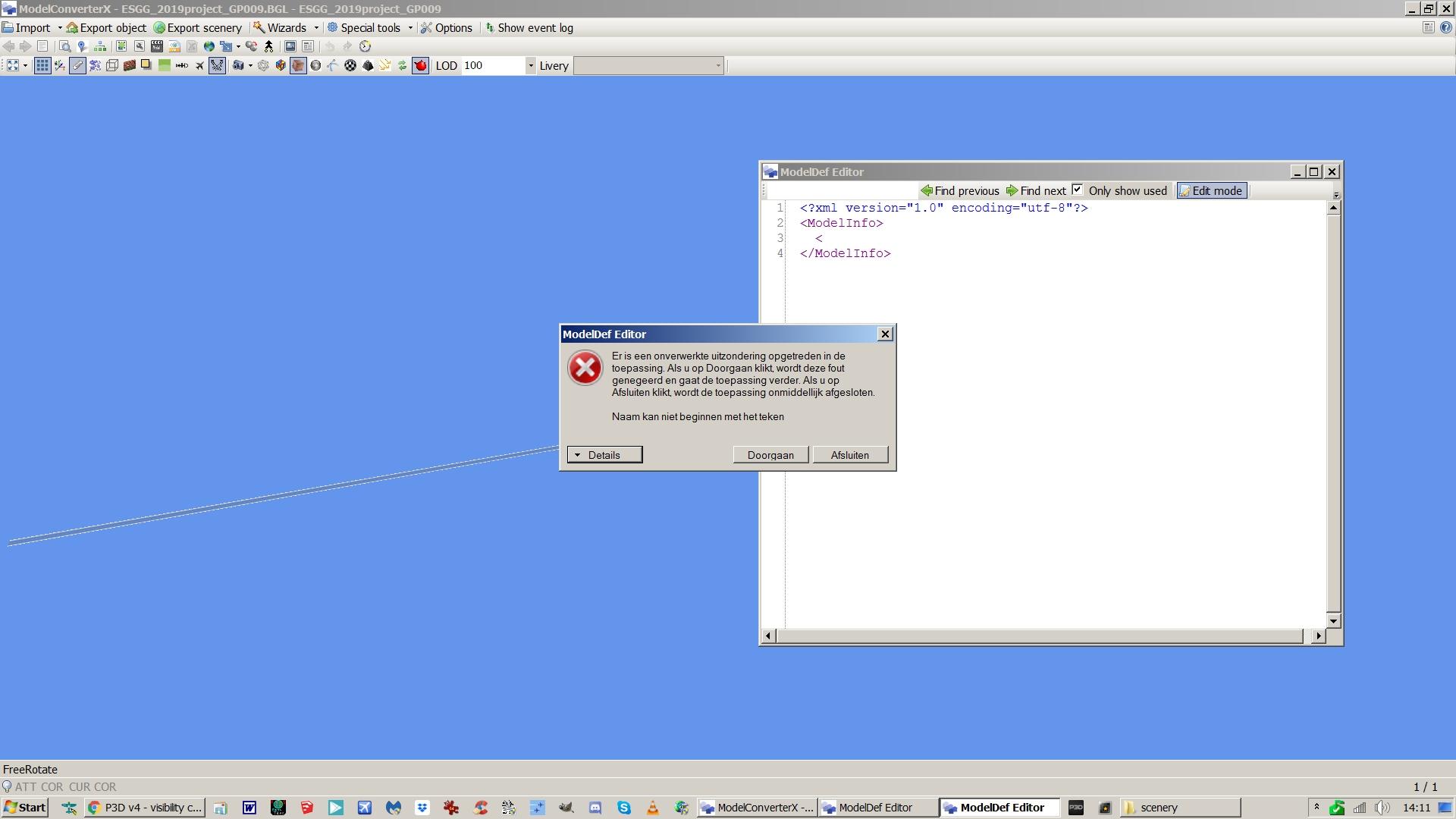 modeldefxml error.jpg